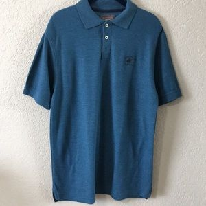 Beverly Hills Polo Modern Fit size Medium